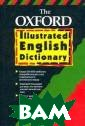 The Oxford Illu