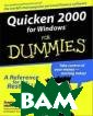 Quicken 2000 fo