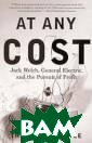 At Any Cost: Ja
