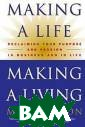 Making a Life, 