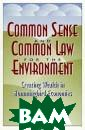 Common Sense an
