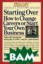Starting Over :