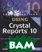 Special Edition