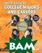 Quick Guide to 