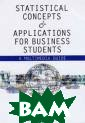 Business Statis tics: A Multime dia Guide to Co ncepts and Appl ications Chris  Robertson, Moya  McCloskey ISBN :0340719273