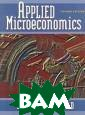 Applied Microec