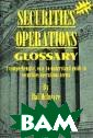 Securities Oper