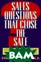 Sales Questions
