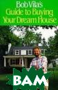 Bob Vila`s Guid