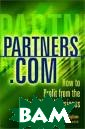 Partners.Com: H