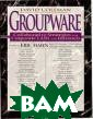 Groupware: Coll