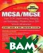 MCSA/MCSE Exam  70-291 Study Gu ide and Trainin g System: Imple menting, Managi ng, and Maintai ning a Windows  Server 2003 Net work Infrastruc ture Dan Dougla