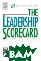 The Leadership 