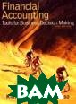 Financial Accou nting Tool for  Business Decisi on Making, 3rd  Edition, with A nnual Report wi th Studend Acce ss Card for eGr ade plus 1 Term  Set Paul D. Ki