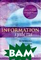 Information Sys