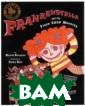 Frankenstella a