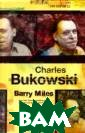 Charles Bukowsk