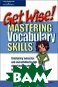 Get Wise!: Mast