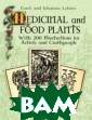 Medicinal and F