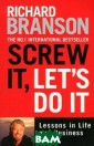 Screw It, Let&a