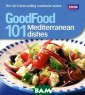 101 Mediterrane