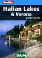 Italian Lakes a