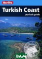 Turkish Coast: 