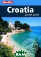 Croatia: Berlit