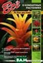 Все о комнатных  растениях Ян В ан дер Неер В к ниге описано бо лее 300 самых р аспространенных  комнатных раст ений. Приводятс я их краткие оп исания и особен