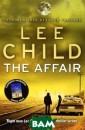 The Affair Lee 