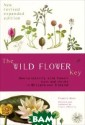 The Wild Flower