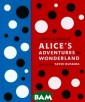 Alice`s Adventu