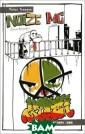 Noize MC. Новый  альбом (+ CD)  Павел Тетерин 2 1 песня - это ` Новый альбом` г руппы Noize МС.  11 рассказов -  это `Новый аль бом` барабанщик а Павла Тетерин