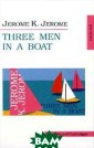���� � ����� ��