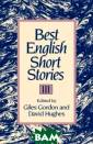 Best English Sh ort Stories III  (Paper) Giles  Gordon Best Eng lish Short Stor ies III (Paper)  ISBN:978039330 9782