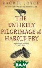 The Unlikely Pi lgrimage of Har old Fry Rachel  Joyce Recently  retired, sweet,  emotionally nu mb Harold Fry i s jolted out of  his passivity  by a letter fro