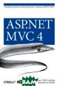 ASP.NET MVC 4.  ���������� ���� ���� ���-������ ���� � �������  ASP.NET MVC ��� �� ������, ����  �������, ����� ��� ����� ����� ���� �������� �  ASP.NET MVC 4