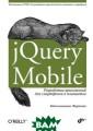jQuery Mobile.  ���������� ���� ������ ��� ���� ������ � ������ ��� ����������� � ������� ����� ������ �������� ����� ��������� � jQuery Mobile  ��� �������� �