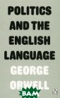 Politics and th