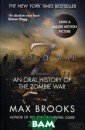 World War Z Max