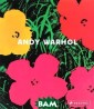 Andy Warhol Isa bel Kuhl Now av ailable again,  this book offer s a fresh look  at the painter,  filmmaker, and  raconteur who  truly lived his  art. Andy Warh