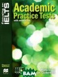 Focusing on Iel ts: Academic Pr actice Tests wi th Answer Key ( + 3 CD) Philip  Gould, Michael  Clutterbuck The  Focusing on IE LTS series prov ides a comprehe