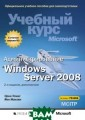 ���������������