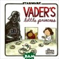 Vader`s Little 