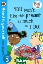 Charlie and Lol