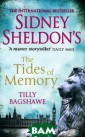 Sidney Sheldon`