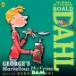 George`s Marvel