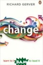 Change: Learn t