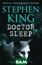 Doctor Sleep St