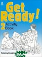 Get Ready! 2: A